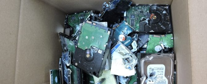 Behold: The Hard Drive Apocalypse on networkcomputerpros.com