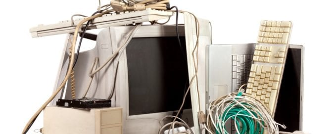Repair, Replace, or Nuke Them from Space? How You Should Address Failing Computers on networkcomputerpros.com