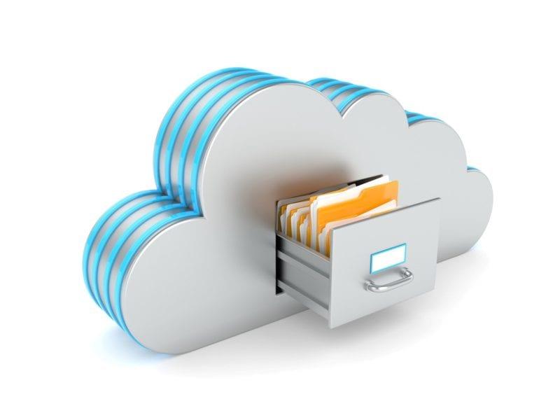 Backing Up the Back-Up: Redundant Redundancy Keeps Your Data Safe on networkcomputerpros.com