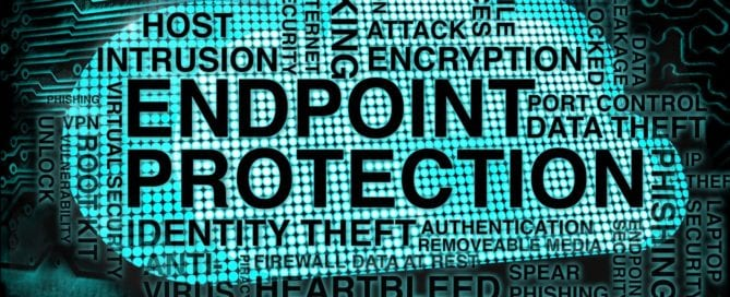 The Benefits of Symantec Endpoint Protection on networkcomputerpros.com