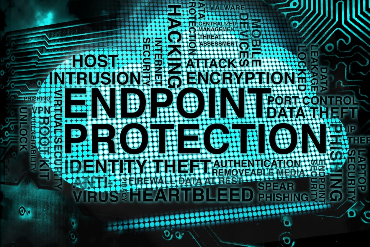 The Benefits of Symantec Endpoint Protection