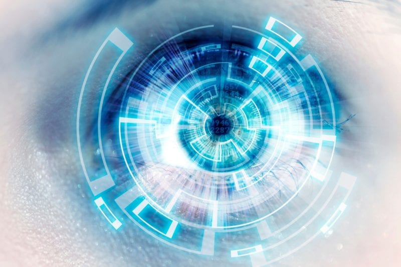 Biometric Hacking?! A Look at the Risks of Emerging Technologies on networkcomputerpros.com