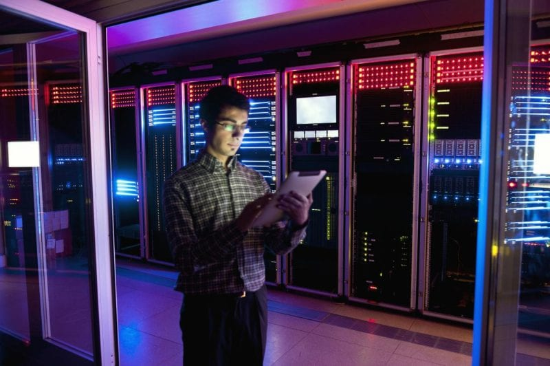 LAN, WAN, and More: Common IT Jargon Explained on networkcomputerpros.com