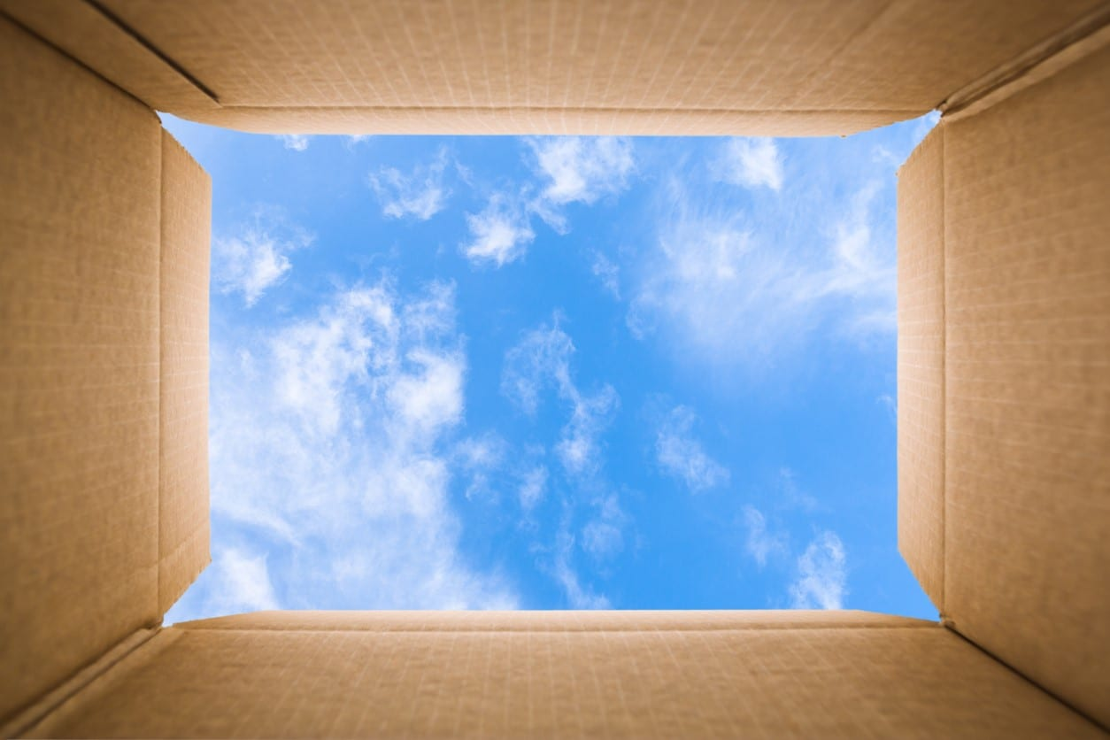 How an MSP Can Help Your Company Migrate to the Cloud