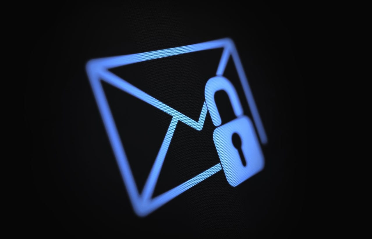How to Ensure Your Employees Don't Fall Victim to a Phishing Attack