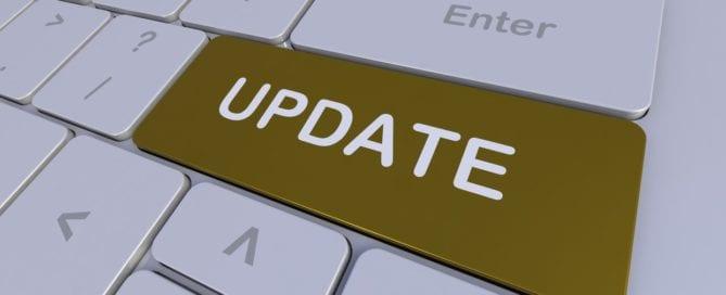 Delaying Critical Updates Creates Vulnerabilities on networkcomputerpros.com