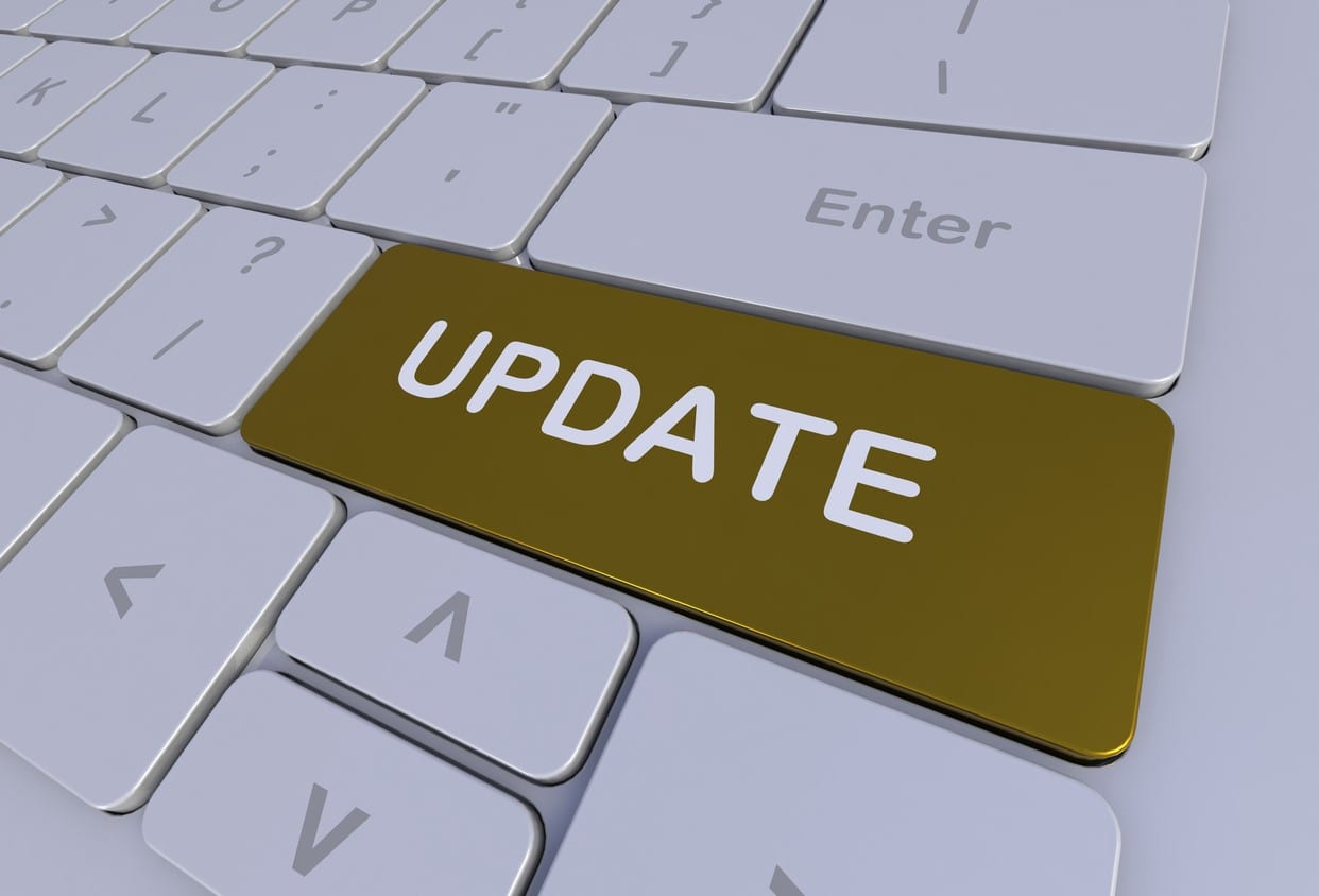 Delaying Critical Updates Creates Vulnerabilities on networkcomputerpros.com