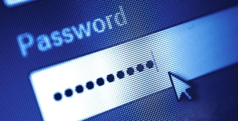 Four Reasons Your Business Needs a Password Manager on networkcomputerpros.com